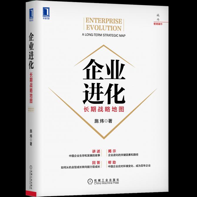 华为千亿出售荣耀,中国企业进化之路在何方?